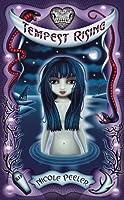Tempest Rising (Jane True, #1)