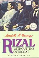 Rizal Without the Overcoat