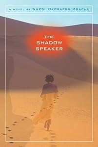 The Shadow Speaker