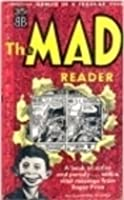 The Mad Reader 1