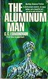 The Aluminum Man