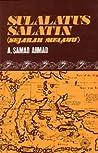 Sulalatus Salatin (Sejarah Melayu)