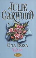 Una Rosa Rosa (Rosas, #3)