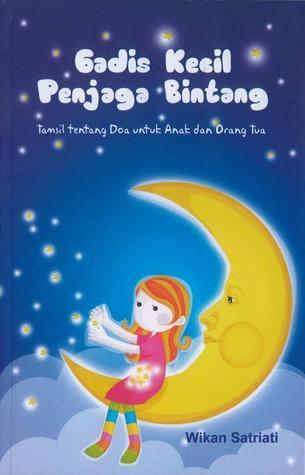 Kumpulan Gambar Cover Buku Cerita Anak Hd Paling Baru Gambar Id