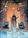 Cixi Impératrice (Lanfeust de Troy #6)