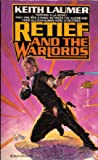 Retief and the Warlords (Retief, #4)