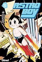 Astroboy 9