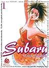 SUBARU vol. 01