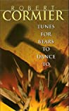 Tunes for Bears to Dance to pdf book review free