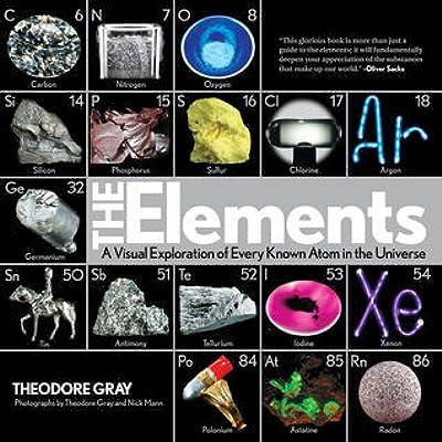 'Elements: