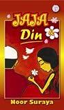 Jaja & Din by Noor Suraya