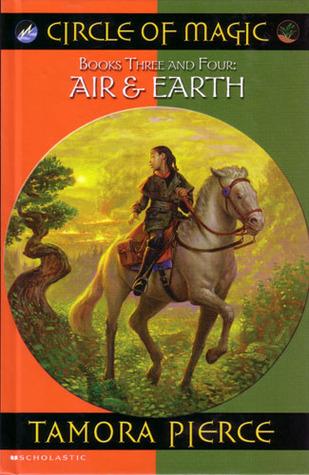 Air & Earth