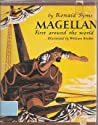 Magellan: First Around the World