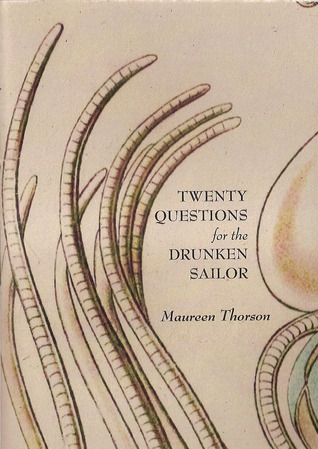 Twenty Questions for the Drunken Sailor