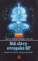Síň slávy evropské SF