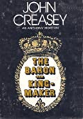The Baron - King Maker