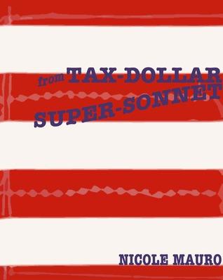 from Tax-Dollar Super-Sonnet
