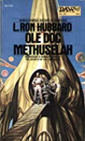 Ole Doc Methuselah.