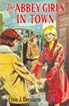 The Abbey Girls in Town (The Abbey Girls, #15)