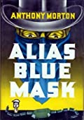 Alias Blue Mask