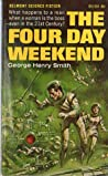 The Four Day Weekend ebook download free
