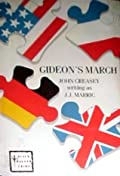 Gideon's March