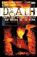 Muerte: Lo mejor de tu vida (Biblioteca The Sandman Especial II)