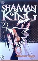 Shaman King 23: Epilogue IV