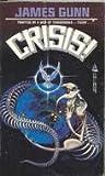 Crisis: Annihilation