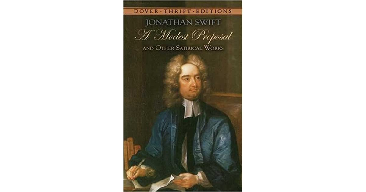 jonathan swift essays Analysis of the enlightenment from jonathan swift's gulliver's travels this essay analysis of the enlightenment from jonathan swift's gulliver's travels and other 64,000+ term papers, college essay examples and free essays are available now on reviewessayscom.