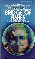 Bridge of Ashes