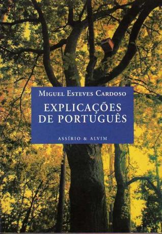 Explicações de Português