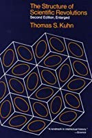 the structure of scientific revolutions book The structure of scientific revolutions by kuhn, thomas s and a great selection of similar used, new and collectible books available now at abebookscom.