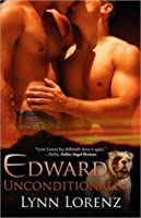 Edward Unconditionally (Common Powers, #3)