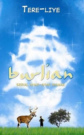 !!> Download ✤ Burlian (Serial Anak-Anak Mamak, Buku 2)  ➻ Author Tere Liye – Sunkgirls.info