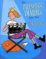 Take Two (The Princess Diaries, #2)