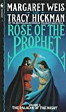 The Paladin of the Night (Rose of the Prophet, #2)