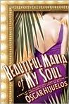 Beautiful Maria of My Soul audiobook download free