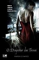 O Despertar das Trevas (Cassandra Palmer #1)
