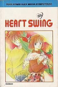Heart Swing
