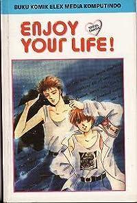 Enjoy Your Life !