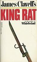 King Rat (Asia Saga, #4)