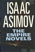 The Empire Novels