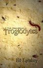 Troglodytes by Ed Lynskey