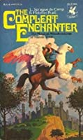 The Compleat Enchanter