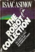 The Robot Collection