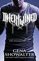 Intertwined (Intertwined #1)