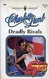 Deadly Rivals (Sins #2)