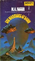 The Warriors of Dawn (Ler, #1)