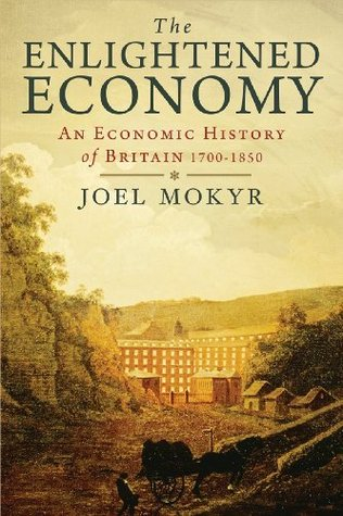 Society and Economy in Modern Britain 1700-1850